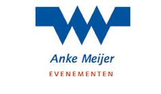 anke-meijer