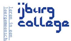 ijburg-college