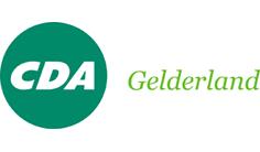 cda-gelderland
