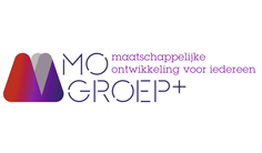 mo-groep
