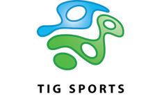 tig-sports